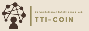 Computational Intelligence Laboratory, TTI, Japan