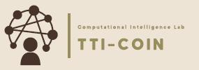 Computational Intelligence Laboratory, TTI, Japan